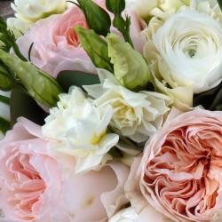 كازا روزا-زهور الزفاف-مدينة الكويت-1