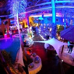 جولدن توليب فرح-الفنادق-الدار البيضاء-2