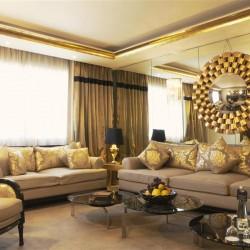جولدن توليب فرح-الفنادق-الدار البيضاء-6