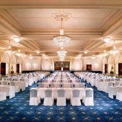 فندق قصر البستان  ريتز كارلتون-الفنادق-مسقط-5