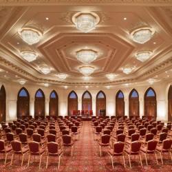 فندق قصر البستان  ريتز كارلتون-الفنادق-مسقط-3