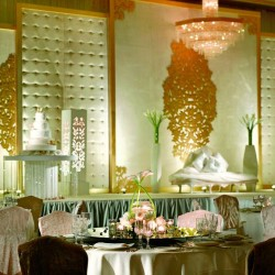 فندق قصر البستان  ريتز كارلتون-الفنادق-مسقط-6