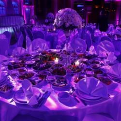 فلاور بلس-زهور الزفاف-بيروت-5