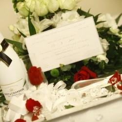 فلاور بلس-زهور الزفاف-بيروت-2