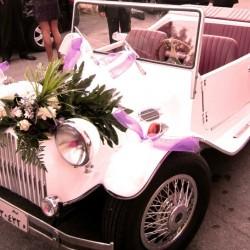 فلاور بلس-زهور الزفاف-بيروت-6