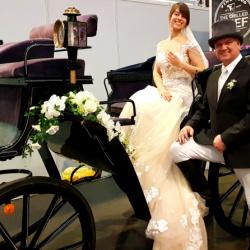 Stephanie Conrads-Hochzeitsautos-Köln-6