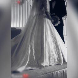 دار الأزياء -فستان الزفاف-المنامة-3