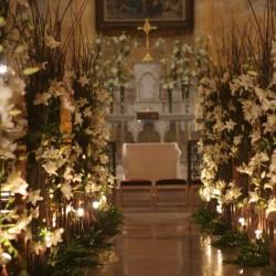 جورج شحادة-زهور الزفاف-بيروت-4