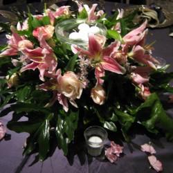 جورج شحادة-زهور الزفاف-بيروت-5