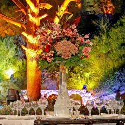 جورج شحادة-زهور الزفاف-بيروت-6