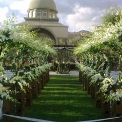 جورج شحادة-زهور الزفاف-بيروت-3