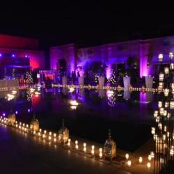 مايف-كوش وتنسيق حفلات-مراكش-4