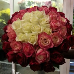 ايرو فلورز-زهور الزفاف-الدوحة-4
