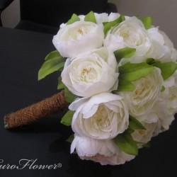 ايرو فلورز-زهور الزفاف-الدوحة-1