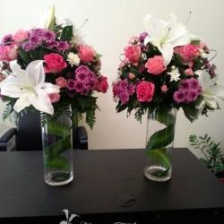 ايرو فلورز-زهور الزفاف-الدوحة-5