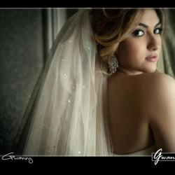 فادي جواني-التصوير الفوتوغرافي والفيديو-القاهرة-2
