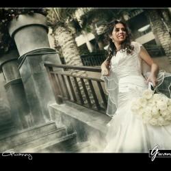 فادي جواني-التصوير الفوتوغرافي والفيديو-القاهرة-6