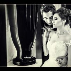فادي جواني-التصوير الفوتوغرافي والفيديو-القاهرة-3
