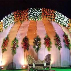 فرينز فلورا-زهور الزفاف-دبي-4