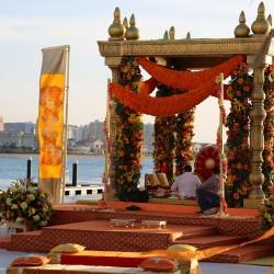 فرينز فلورا-زهور الزفاف-دبي-2