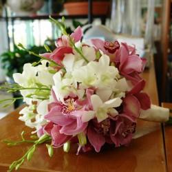 فرينز فلورا-زهور الزفاف-دبي-1