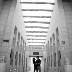 ريتينا برودكشن-التصوير الفوتوغرافي والفيديو-الدوحة-2
