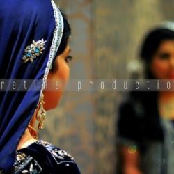 ريتينا برودكشن-التصوير الفوتوغرافي والفيديو-الدوحة-5
