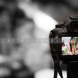 ريتينا برودكشن-التصوير الفوتوغرافي والفيديو-الدوحة-1