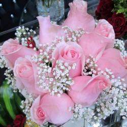 برنسس اوف روزيز-زهور الزفاف-الدوحة-6