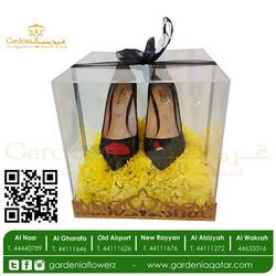 غاردينيا فلاورز-زهور الزفاف-الدوحة-3