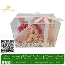 غاردينيا فلاورز-زهور الزفاف-الدوحة-4