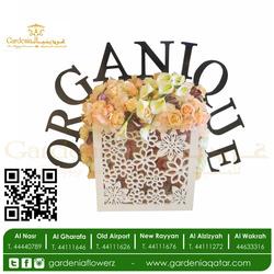 غاردينيا فلاورز-زهور الزفاف-الدوحة-6