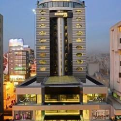 وارويك ستون 55-الفنادق-بيروت-5