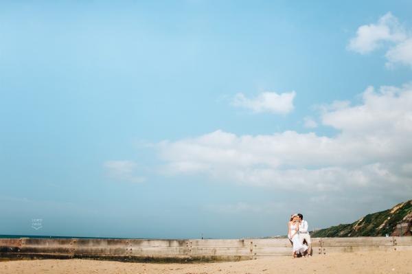 جيكوب اند بولين - التصوير الفوتوغرافي والفيديو - الدوحة