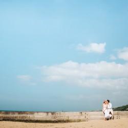جيكوب اند بولين-التصوير الفوتوغرافي والفيديو-الدوحة-1