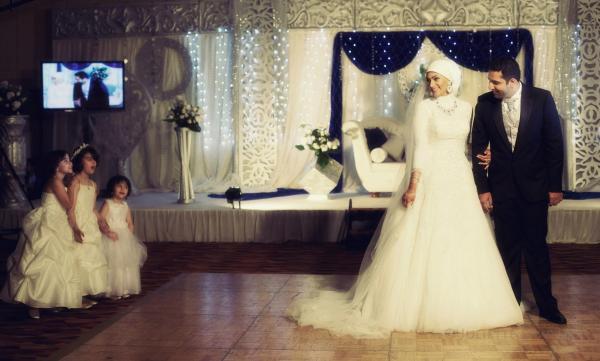 جولييت سواير - التصوير الفوتوغرافي والفيديو - الدوحة