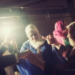 جولييت سواير-التصوير الفوتوغرافي والفيديو-الدوحة-4