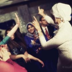 جولييت سواير-التصوير الفوتوغرافي والفيديو-الدوحة-5