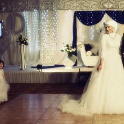 جولييت سواير-التصوير الفوتوغرافي والفيديو-الدوحة-1
