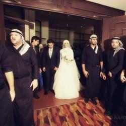 جولييت سواير-التصوير الفوتوغرافي والفيديو-الدوحة-2