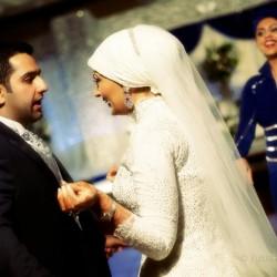 جولييت سواير-التصوير الفوتوغرافي والفيديو-الدوحة-6