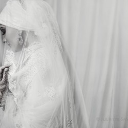 جولييت سواير-التصوير الفوتوغرافي والفيديو-الدوحة-3