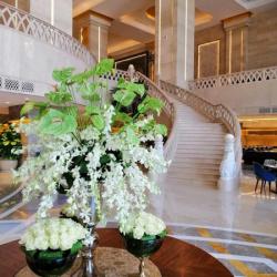 قصر الماسه الملكي-الفنادق-القاهرة-5