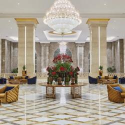 قصر الماسه الملكي-الفنادق-القاهرة-6