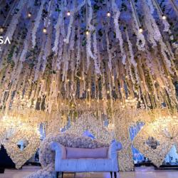قصر الماسه الملكي-الفنادق-القاهرة-1