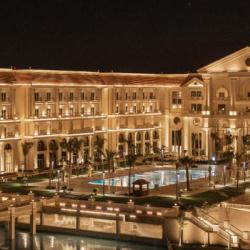 قصر الماسه الملكي-الفنادق-القاهرة-2