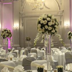 قصر الماسه الملكي-الفنادق-القاهرة-3
