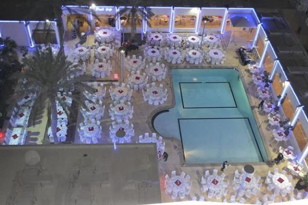 جولدن توليب البحرين - الفنادق - المنامة