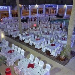 جولدن توليب البحرين-الفنادق-المنامة-6