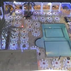 جولدن توليب البحرين-الفنادق-المنامة-1